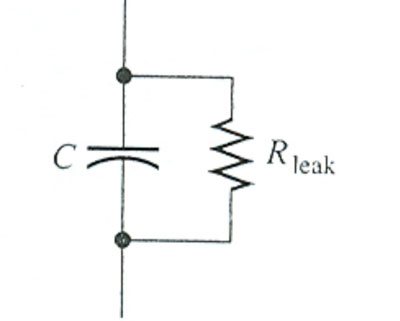 Figure 6: Correctly Illustrated